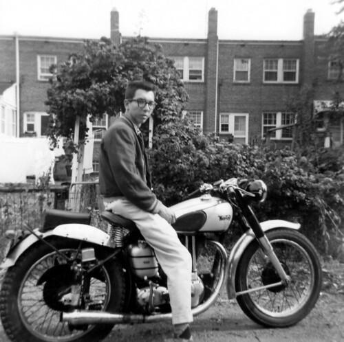 Phil_Norton_Motorcycle