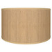 lamp_shade_Drum_Lamp_Shade_Woven_Bamboo