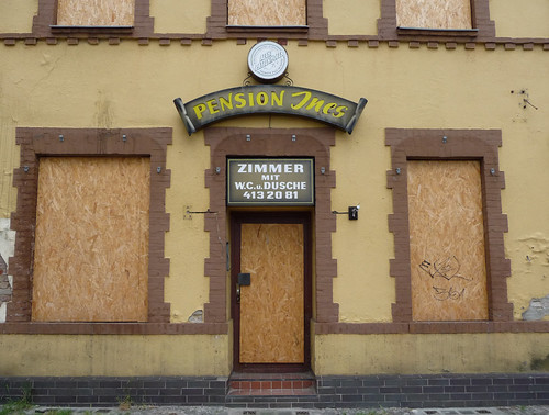 pension berlin reinickendorf
