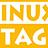 LinuxTag's buddy icon