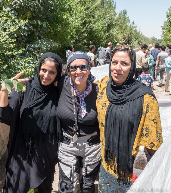 Iran-42