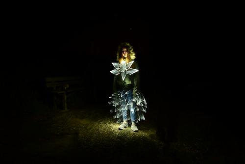 DAV_2167 Vestido de luces