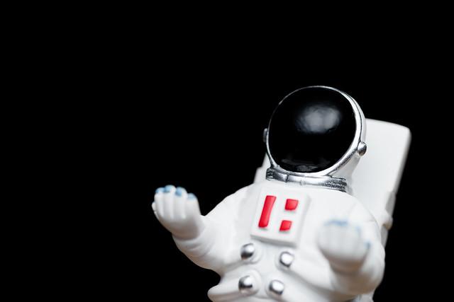 20170704_02_Astronaut figures