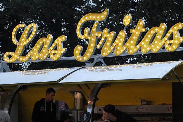 2017-07-02_Lust-Food-Truck-Festival_PL (2)