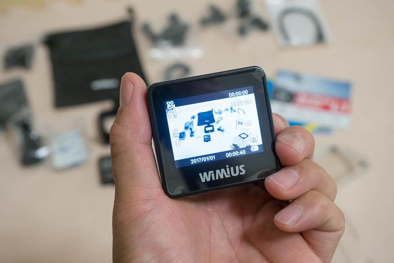 WiMiUS_4K_ActionCam-10
