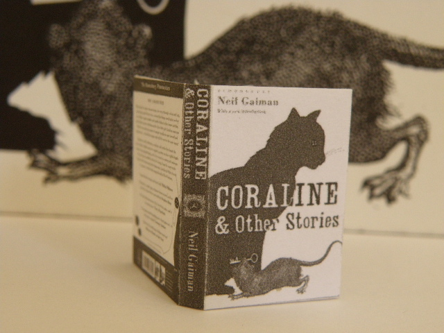 book report for coraline Download free 30 book report templates & reading worksheets useful tips and book report ideas waiting for you :).