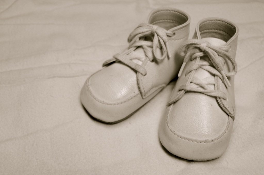 Dc Shoes Baby Shoes