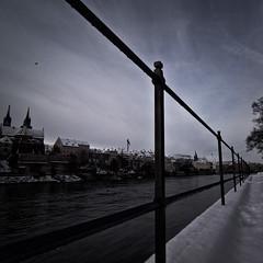 Z Basel an mym Rhy