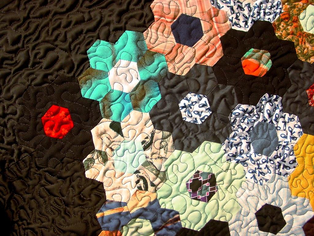 20091200_44_[18]bouquet