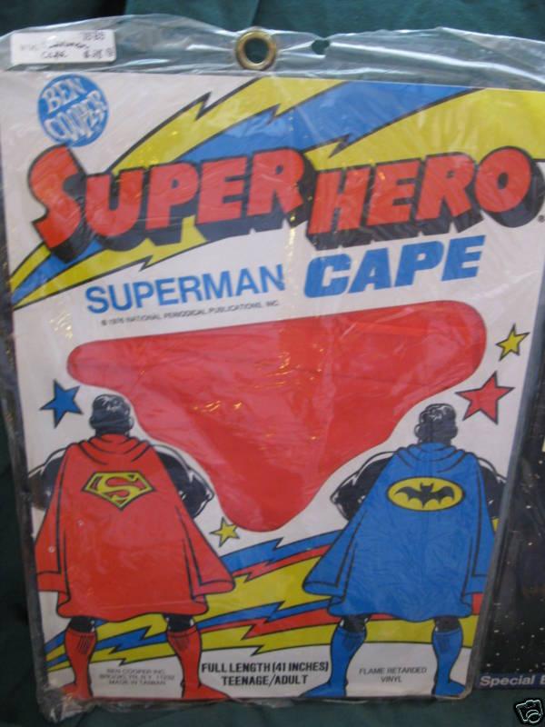 superman_bencoopercape