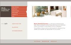 Portfolio Website (Website)