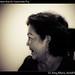 Eduardo's mum Araceli, Guatemala City