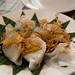 white rose dumplings, a hoi an specialty by guessica