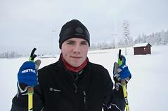 ski equipment, winter sport, nordic combined, skiing, sports, recreation, outdoor recreation, cross-country skiing,