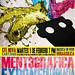 Ment3grafica Expone by SebastianCastro