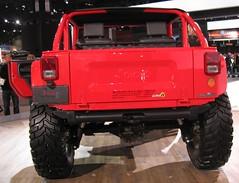 Chicago Auto Show 2010 (78)