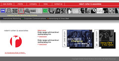 Website (Website)