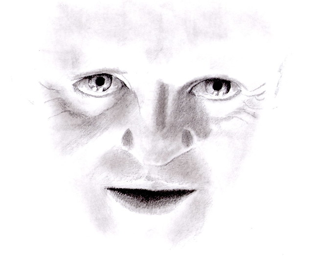 Anthony Hopkins (Hanni...