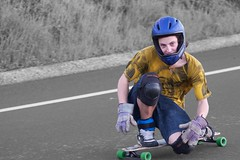 footwear, sports, skateboard, sports equipment, longboarding, extreme sport, longboard,