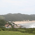 Morgans Bay, Eastern Cape
