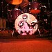 Small photo of Red Elvises