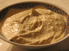 gravy, meal, dip, food, dish, dairy product, cuisine,