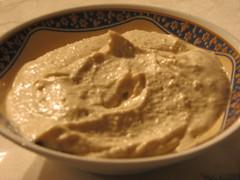 breakfast(0.0), ice cream(0.0), produce(0.0), dessert(0.0), gravy(1.0), meal(1.0), dip(1.0), food(1.0), dish(1.0), dairy product(1.0), cuisine(1.0),