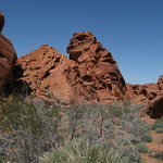 Valley of Fire 040