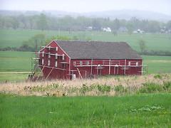 6703 Moses McLean Farm, Gettysburg