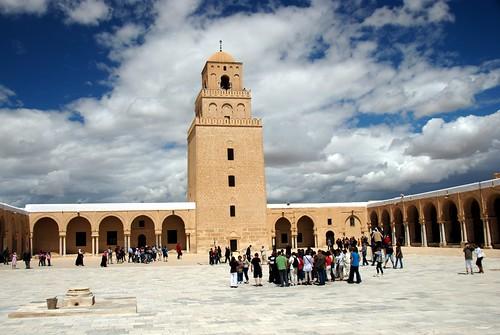 foto tunisia picture 风景 tunesien 图片 非洲 capbon 地中海 túnis 阿拉伯 阿拉比亚 突尼斯 风景图 tunesien2010 阿拉比亚图片 阿拉比亚风景