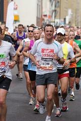 London Marathon 25.04.2010 (216)