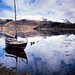 Loch Leven by Reversed Vision