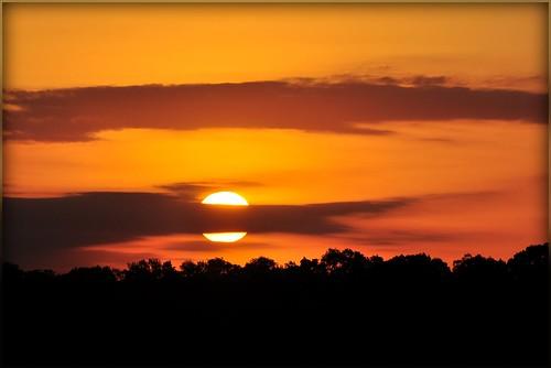 sunrise missouri bestofnature nikond5000 brenda0206