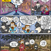 Brent Brown cartoon: 'Ashvegas: What's in a name?' by sweetashvegas