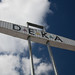 Small photo of DEKA Sign, Huntly