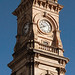 Small photo of Adelaide Post Office Clock