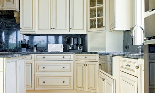 Hampton Bay Kitchen Cabinets. Kitchen Cabinets Refinished Full Size Of Hampton Bay Reviews  Wow Blog