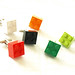 lego cuff links photos newer