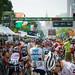 TD Bank Philadelphia International Cycling Championship