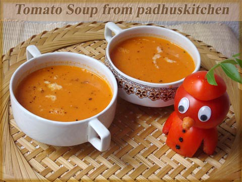 Soup recipes indian soup recipes vegetarian padhuskitchen i have given links to 2 rasam recipes below which are good when you suffer from cold forumfinder Choice Image
