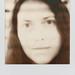 Age 39 by futurowoman