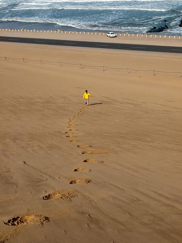 africa sand dune namibia atlanticocean swakopmund skeletoncoast erongoregion q9099576