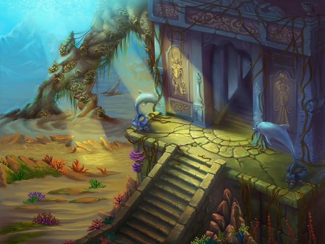 Atlantis Adventures background 04