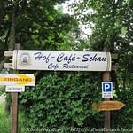 Essen & Trinken in Schleswig-Holstein©Hof-Café Schau 001