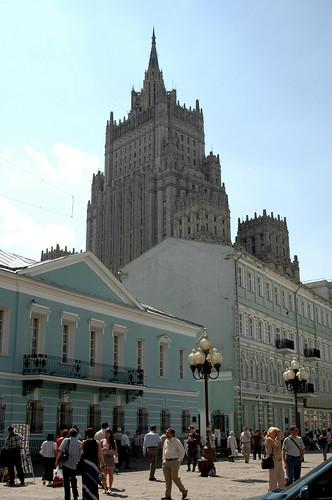MOSCÚ-15