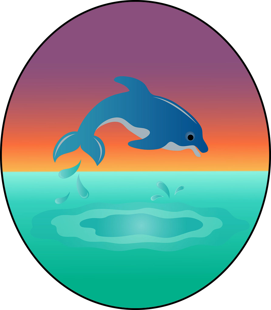 ocean cartoon clip art - photo #46