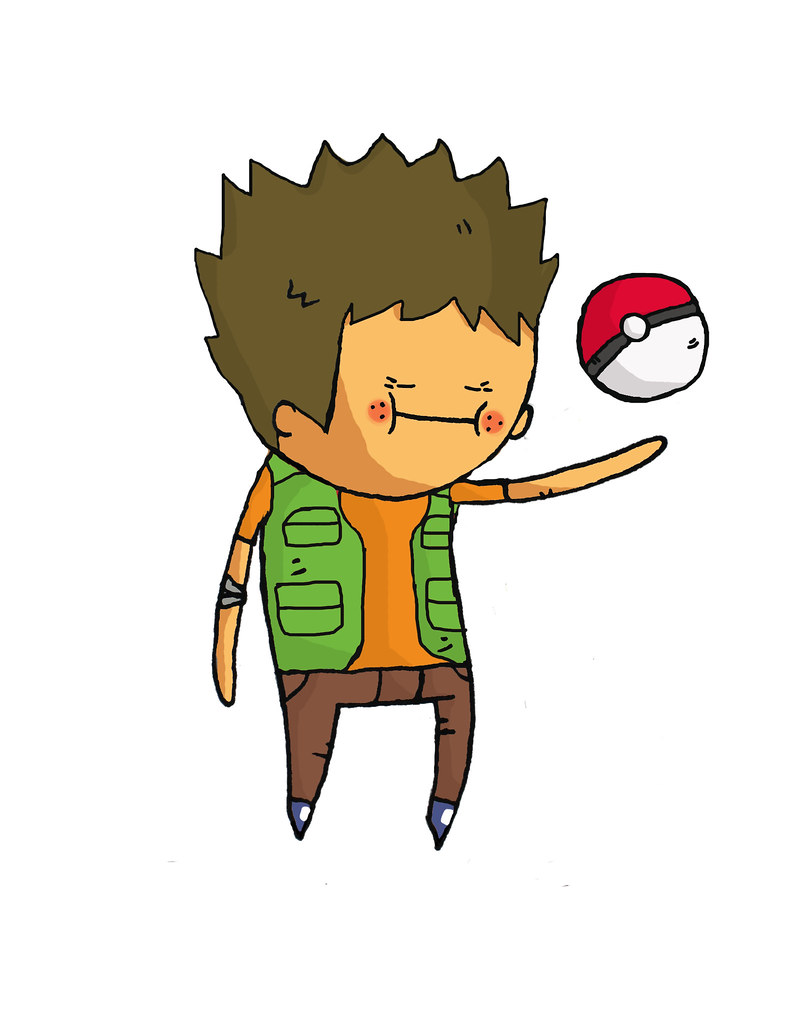 pokemon brock and kan images pokemon images
