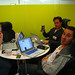 Science Hack Day by adactio