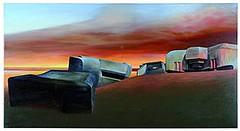 2010. június 20. 23:29 - Kőnig Frigyes: Bunker