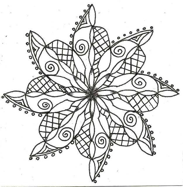 zen coloring pages to print - photo#5